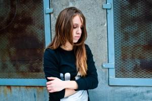 cramer-childrens-center-report-child-abuse